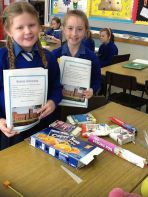 P5 Making Buildings