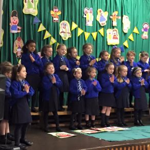 P2 Assembly